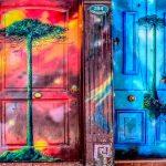 4 Remarkable Categories of Art