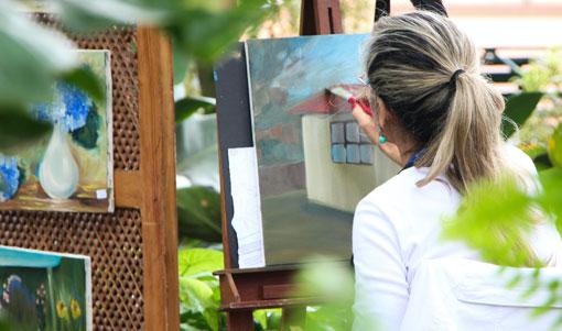 Post image 4 Remarkable Categories of Art painting - 4 Remarkable Categories of Art
